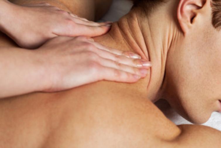 s-massage
