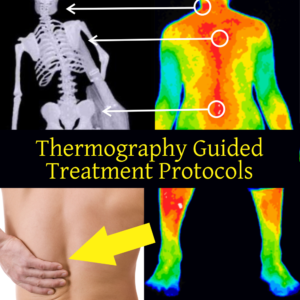 thermo-massage